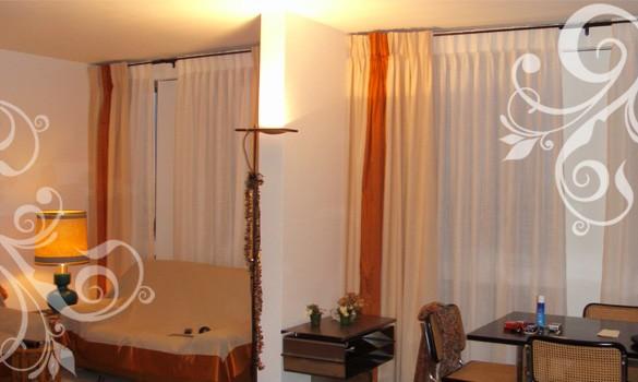 tapissier d 39 ameublement tapissier d corateur paris ile de france. Black Bedroom Furniture Sets. Home Design Ideas